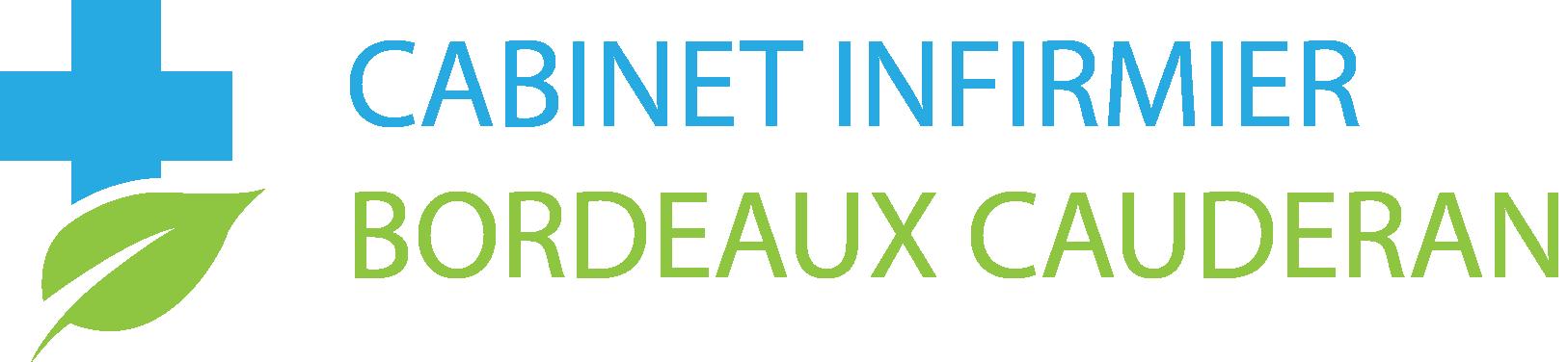 Cabinet infirmier à Caudéran et Bordeaux